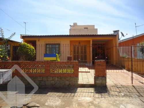 casa - centro - ref: 114698 - v-114698