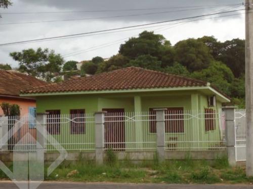 casa - centro - ref: 116071 - v-116071