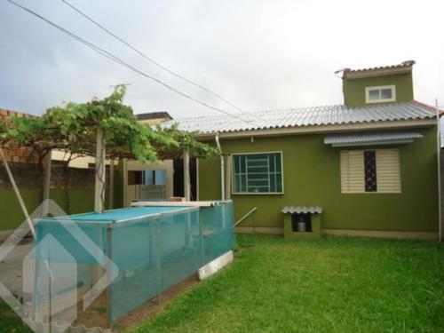 casa - centro - ref: 116727 - v-116727
