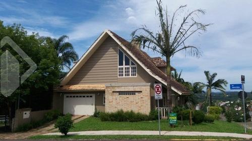 casa - centro - ref: 120645 - v-120645