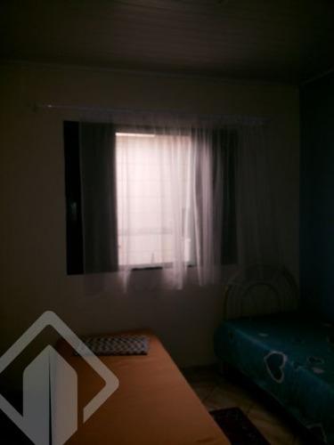 casa - centro - ref: 121679 - v-121679
