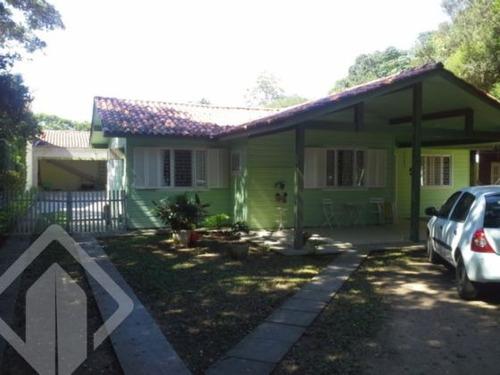 casa - centro - ref: 122274 - v-122274