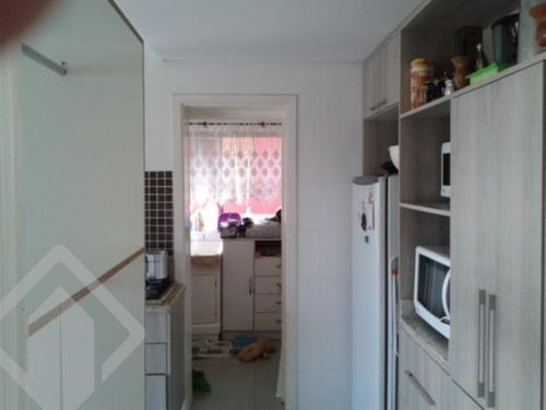 casa - centro - ref: 124117 - v-124117