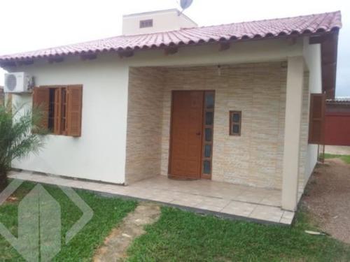 casa - centro - ref: 125179 - v-125179
