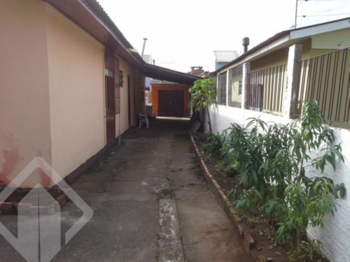casa - centro - ref: 125587 - v-125587