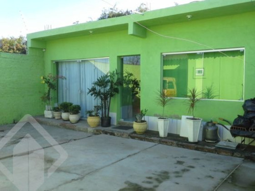 casa - centro - ref: 125877 - v-125877