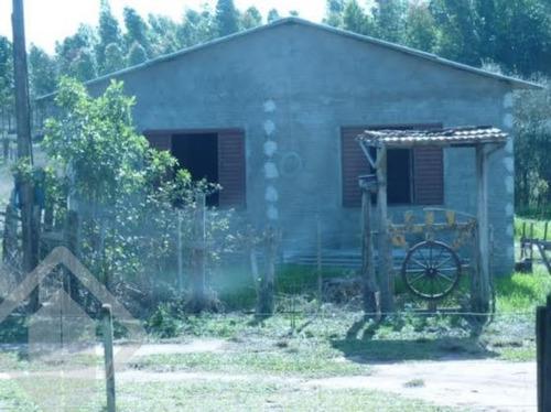casa - centro - ref: 127395 - v-127395