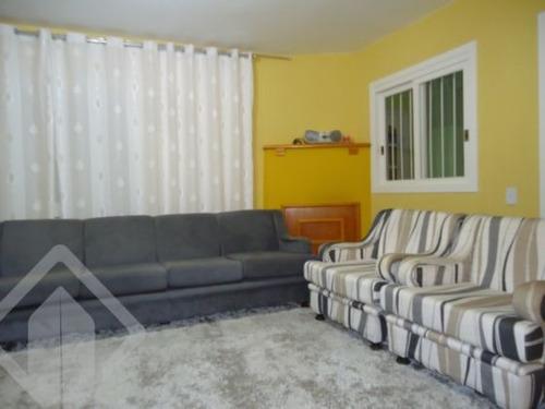 casa - centro - ref: 129006 - v-129006