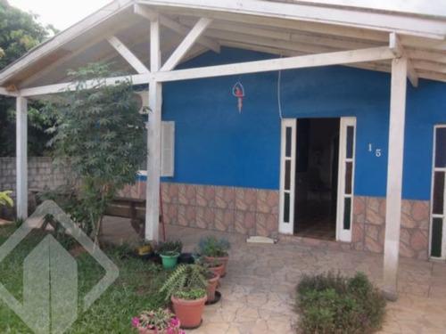 casa - centro - ref: 129929 - v-129929