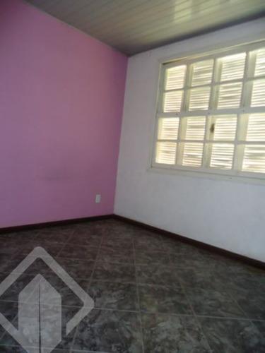 casa - centro - ref: 133751 - v-133751