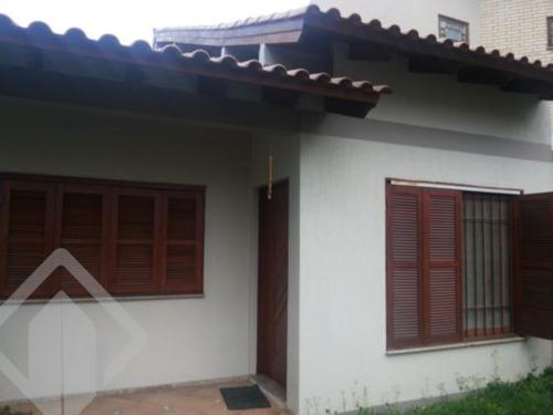 casa - centro - ref: 135724 - v-135724