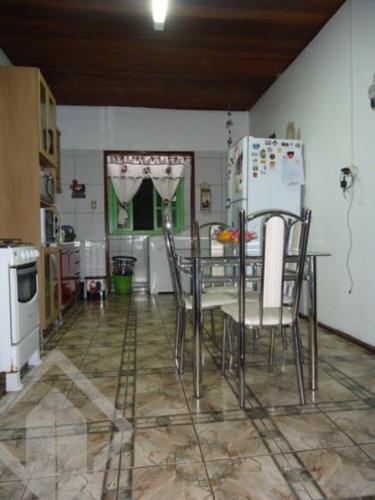 casa - centro - ref: 136024 - v-136024