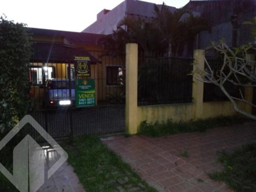 casa - centro - ref: 136891 - v-136891