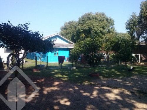 casa - centro - ref: 137987 - v-137987