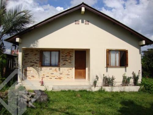 casa - centro - ref: 138071 - v-138071