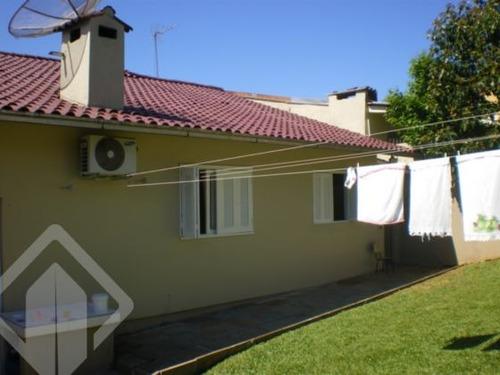 casa - centro - ref: 138114 - v-138114