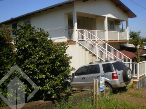 casa - centro - ref: 139711 - v-139711