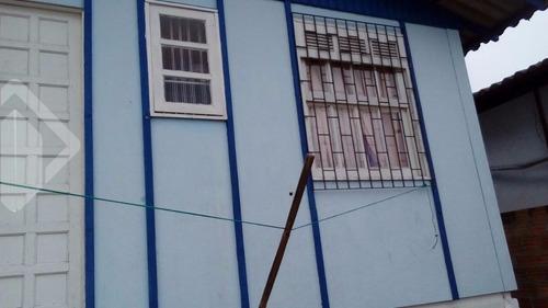 casa - centro - ref: 139713 - v-139713