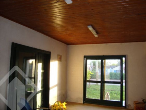 casa - centro - ref: 141214 - v-141214