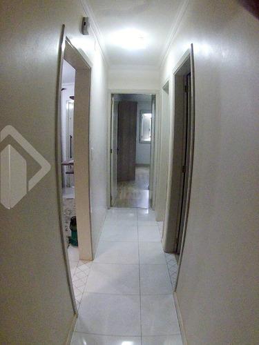 casa - centro - ref: 141549 - v-141549