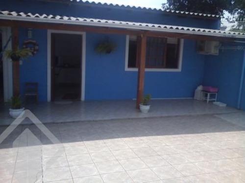 casa - centro - ref: 141743 - v-141743