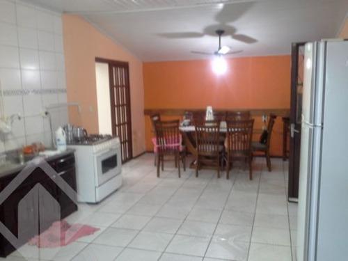 casa - centro - ref: 142848 - v-142848