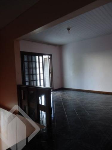 casa - centro - ref: 143004 - v-143004