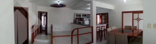 casa - centro - ref: 143143 - v-143143