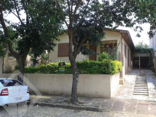 casa - centro - ref: 143884 - v-143884