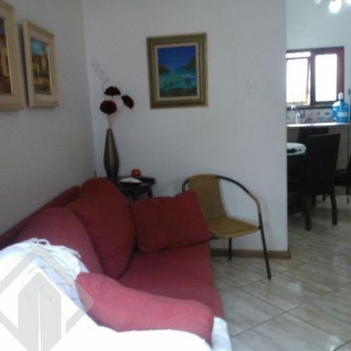 casa - centro - ref: 144121 - v-144121