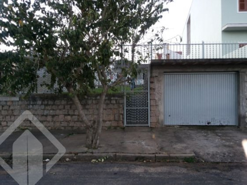 casa - centro - ref: 144699 - v-144699