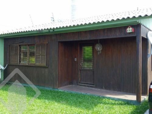 casa - centro - ref: 144812 - v-144812
