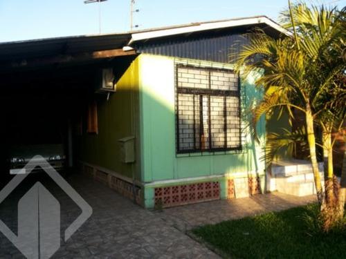 casa - centro - ref: 145126 - v-145126