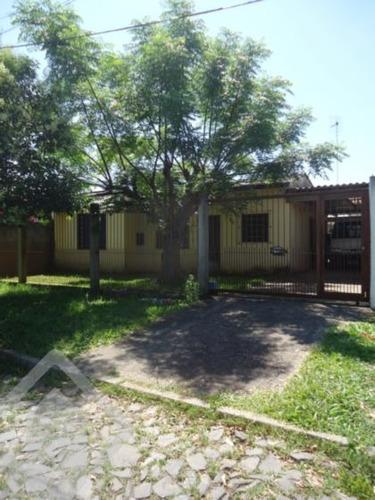 casa - centro - ref: 145199 - v-145199