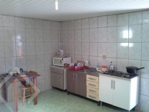 casa - centro - ref: 145681 - v-145681