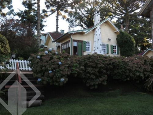 casa - centro - ref: 146229 - v-146229