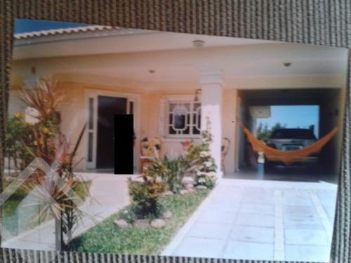 casa - centro - ref: 146932 - v-146932