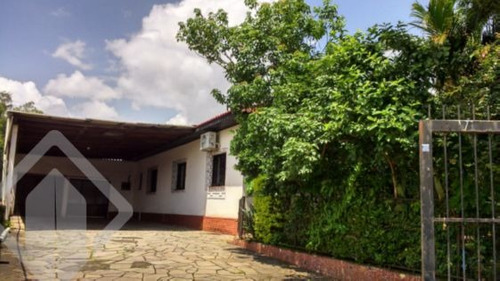 casa - centro - ref: 147573 - v-147573
