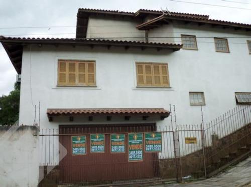 casa - centro - ref: 147621 - v-147621