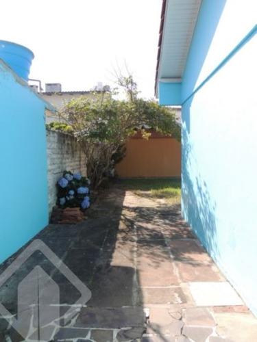 casa - centro - ref: 148330 - v-148330