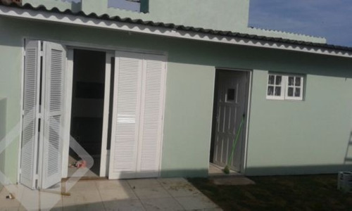casa - centro - ref: 151116 - v-151116