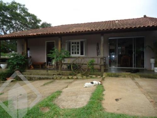 casa - centro - ref: 151943 - v-151943