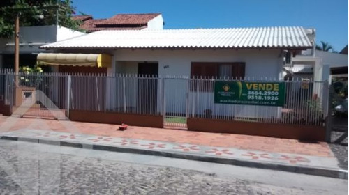 casa - centro - ref: 152969 - v-152969