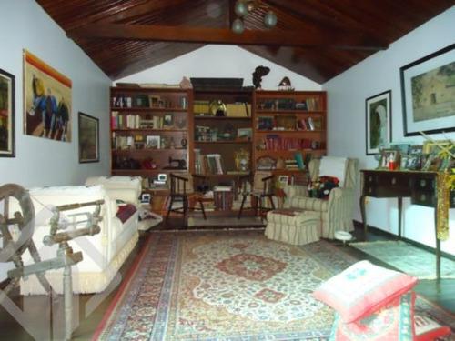 casa - centro - ref: 153495 - v-153495