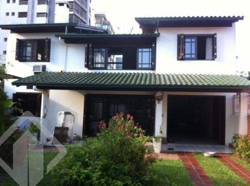 casa - centro - ref: 153649 - v-153649