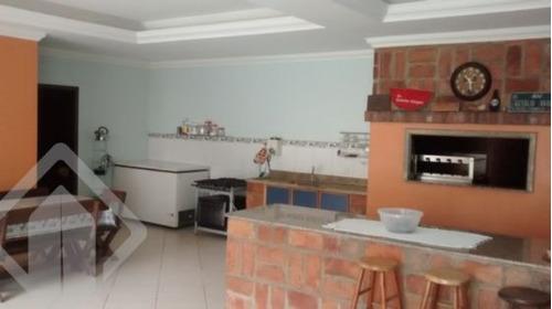 casa - centro - ref: 153879 - v-153879
