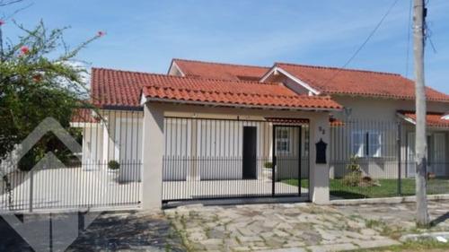 casa - centro - ref: 154189 - v-154189