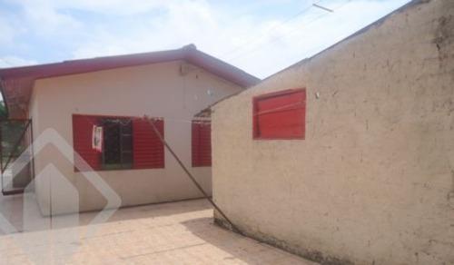 casa - centro - ref: 154457 - v-154457