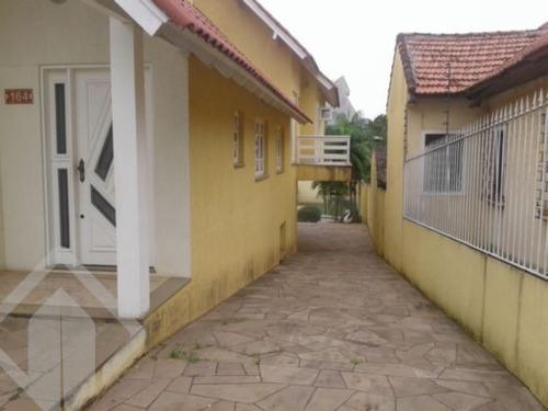 casa - centro - ref: 154880 - v-154880