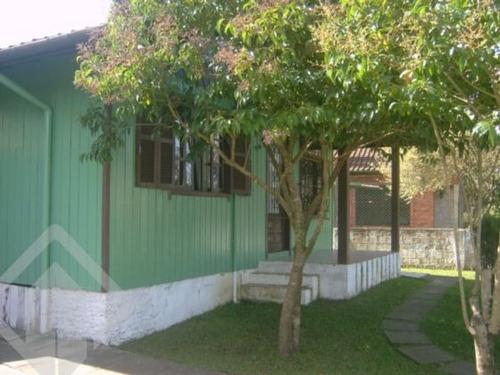 casa - centro - ref: 156658 - v-156658